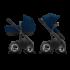 Functionality 107 Talos S 2 In 1 749 2 In 1 Convertible Seat En En 5f294bb69a855