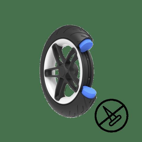 Functionality 107 Talos S 2 In 1 750 Puncture Proof All Terrain Wheels En En 5f323edd4aab8
