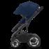 Functionality 107 Talos S 2 In 1 752 Xxl Sun Canopy En En 5f217cbe26e0e