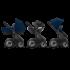 Functionality 107 Talos S 2 In 1 753 Travel System En En 5f294be66a7ef