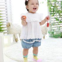 Icecream Pink Lifestyle03