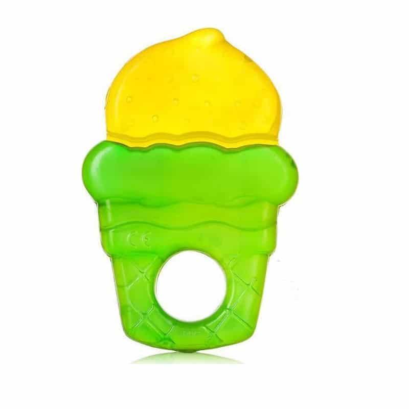 Kidsme Μασητικό Οδοντοφυΐας Παγωτό