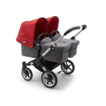 Large JPG BGB Donkey3 Twin Alu Grey Red 02