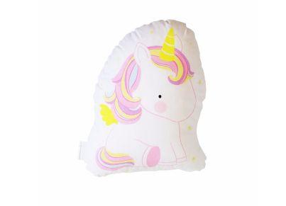 Maksilari Unicorn A Little Loving Company 400 1275194