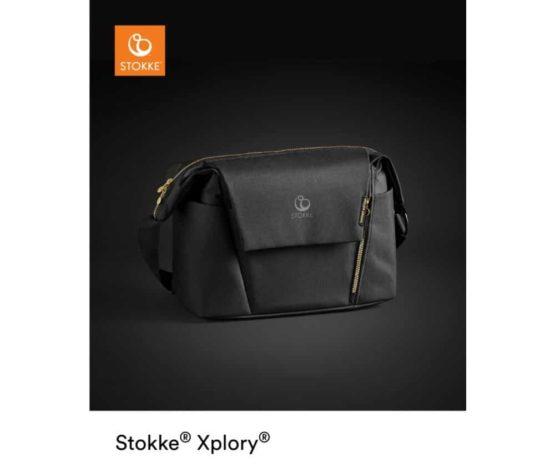 StokkeXplory GoldLE ChangingBag 200109 12 SP 1000x850h