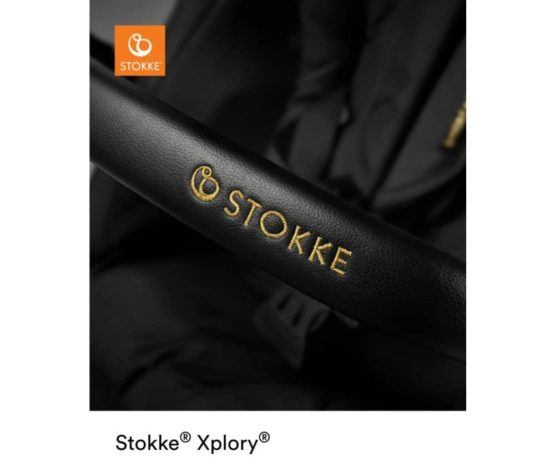 StokkeXplory GoldLE SeatRail Stitches 200109 09 SP 1000x850h
