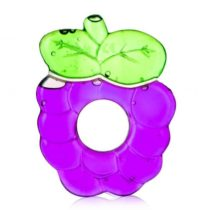 Water Filled Soother Grape 500x500