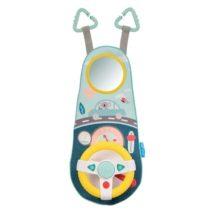 12515 Koala Car Wheel Toy Packshot