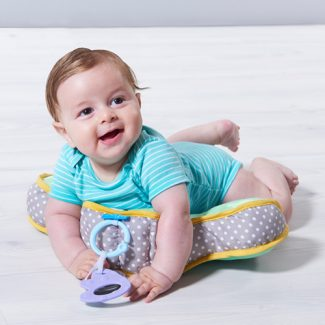 Developmental Pillow Baby 325×325