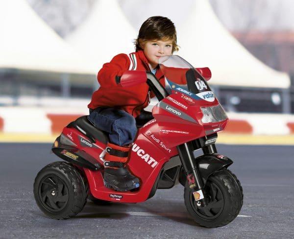 Ducati Desmosedici Set@WEB 600×488