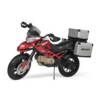 DucatiENDURO ProductSX