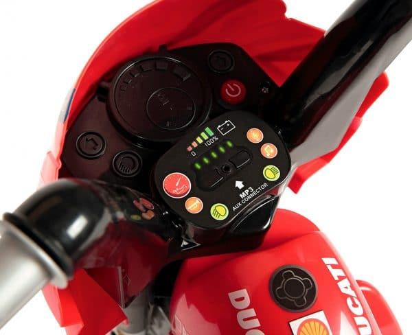 IGMD0007 Mini Ducati Dashboard@WEB 600×488