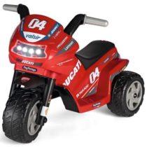 IGMD0007 Mini Ducati Light@WEB 600x488