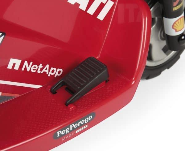 IGMD0007 Mini Ducati Pedal@WEB 600×488