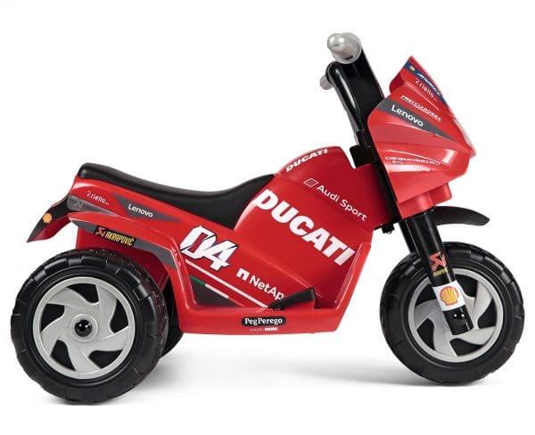 IGMD0007 Mini Ducati SideDX@WEB 600×488