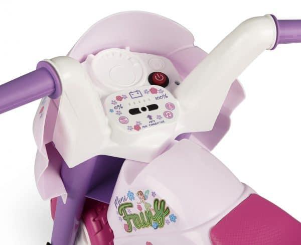 IGMD0008 Mini Fairy Dashboard@WEB 600×488