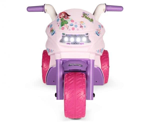 IGMD0008 Mini Fairy Front Light@WEB 600×488