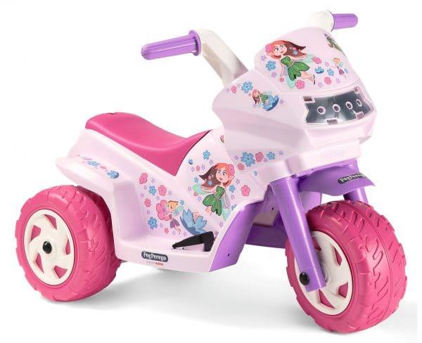 IGMD0008 Mini Fairy Kids@WEB 600×488