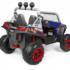 IGOD0554 Polaris RZR 900 XP 3 4 Back DX 1 600x424