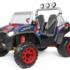 IGOD0554 Polaris RZR 900 XP 3 4 Front Light 1 600x400
