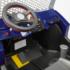 IGOD0554 Polaris RZR 900 XP Desk 600x400