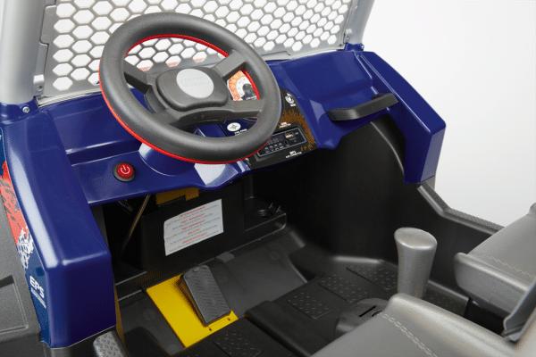 IGOD0554 Polaris RZR 900 XP Desk 600×400