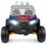 IGOD0554 Polaris RZR 900 XP Front Light 600x400