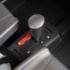 IGOD0554 Polaris RZR 900 XP Gear1 2 R 600x900
