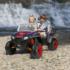 IGOD0554 Polaris RZR 900 XP KidsBackground 600x400