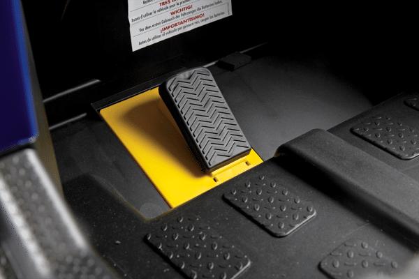 IGOD0554 Polaris RZR 900 XP Pedal 600×400
