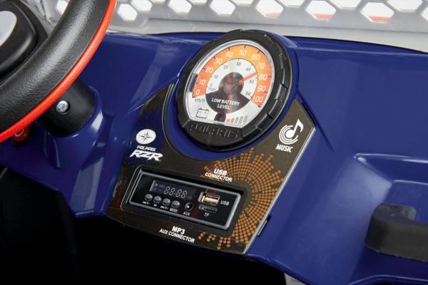 IGOD0554 Polaris RZR 900 XP Radio 600×400