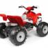 IGOR0099 Polaris Outlaw 330W 3 4 BackDX 600x400
