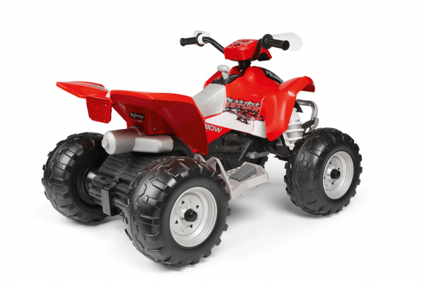 IGOR0099 Polaris Outlaw 330W 3 4 BackDX 600×400