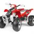 IGOR0099 Polaris Outlaw 330W 3 4 Front Light 600x400