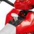 IGOR0099 Polaris Outlaw 330W Gear 600x400