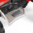 IGOR0099 Polaris Outlaw 330W Pedal 600x400