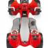 IGOR0099 Polaris Outlaw 330W Top 600x900