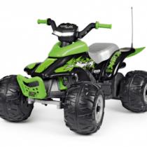 IGOR0100 Corral T Rex 330W 3 4 Front Light 600x400