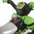 IGOR0100 Corral T Rex 330W Gear 600x400