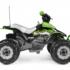 IGOR0100 Corral T Rex 330W SideDX 600x400