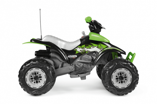 IGOR0100 Corral T Rex 330W SideDX 600×400