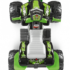 IGOR0100 Corral T Rex 330W Top 600x900