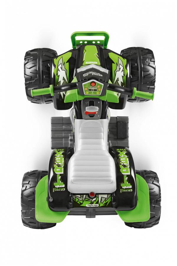 IGOR0100 Corral T Rex 330W Top 600×900