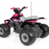 IGOR0101 Corral T Rex 330W Pink 3 3 BackSX 600x400