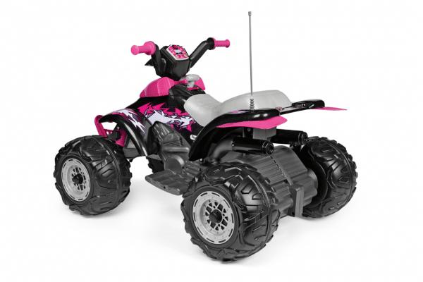 IGOR0101 Corral T Rex 330W Pink 3 3 BackSX 600×400