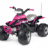 IGOR0101 Corral T Rex 330W Pink 3 4 Front Light 600x400
