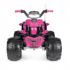 IGOR0101 Corral T Rex 330W Pink Front Light 600x400
