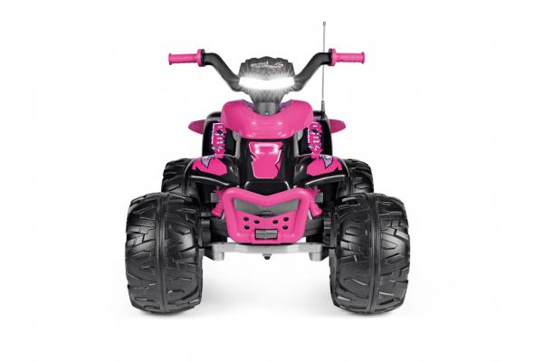 IGOR0101 Corral T Rex 330W Pink Front Light 600×400