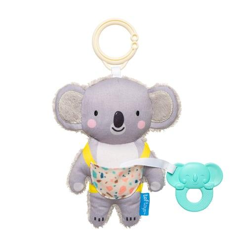 Kimmy The Koala 2