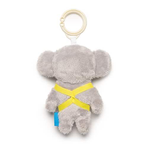 Kimmy The Koala Back 2